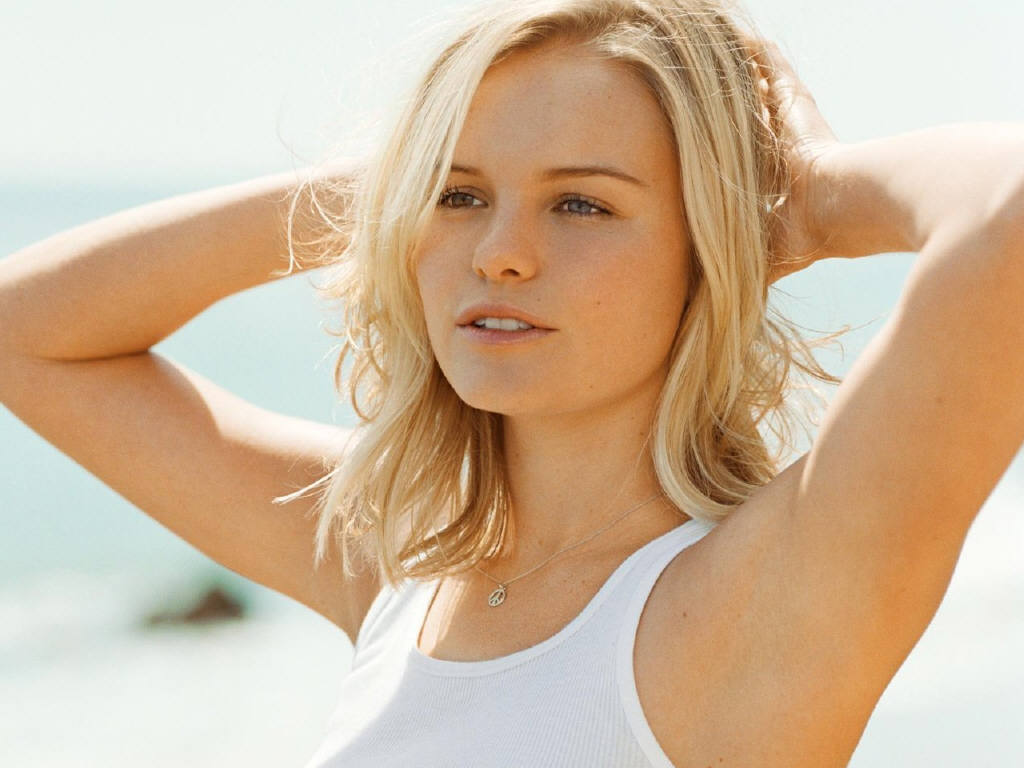 Kate Bosworth Family Photos, Husband, Age, Height, Haircut