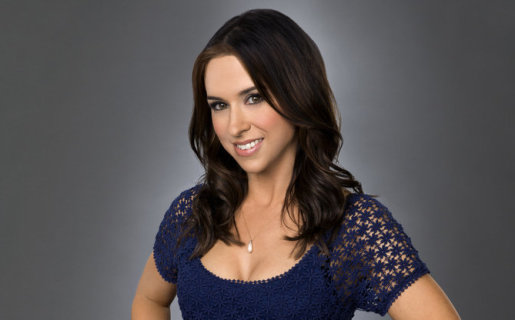 Lacey Chabert Family Photos, Husband, Age, Height, Daughter