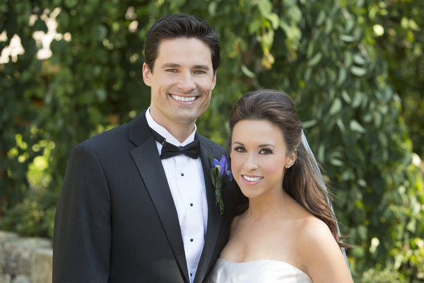Lacey Chabert Family Photos, Husband, Age, Height,