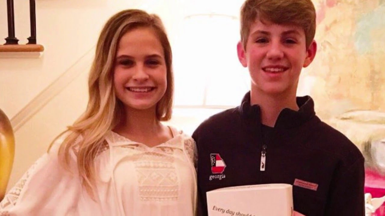 MattyB Family Pictures, Real Name, Height, Girlfriend