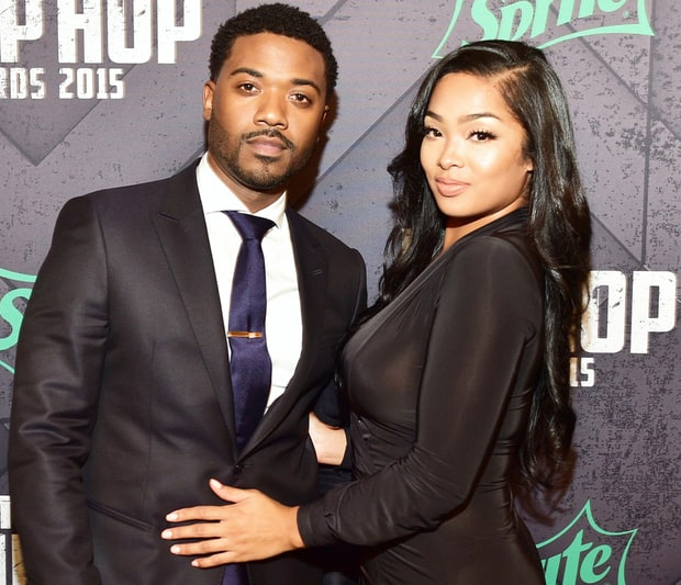 Ray J Family Photos, Wife, Age, Height, Real Name, Net Worth
