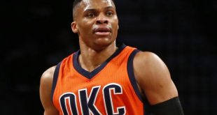 Russell Westbrook Family Photos, Wife, Spouse, Age, Height