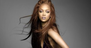 Tyra Banks Family Pictures, Husband, Age, Height
