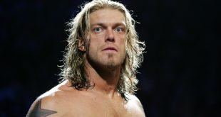WWE Edge Family Photos, Wife, Real Name, Age, Height