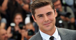 Zac Efron Family Photos, Wife, Brother, Age, Height