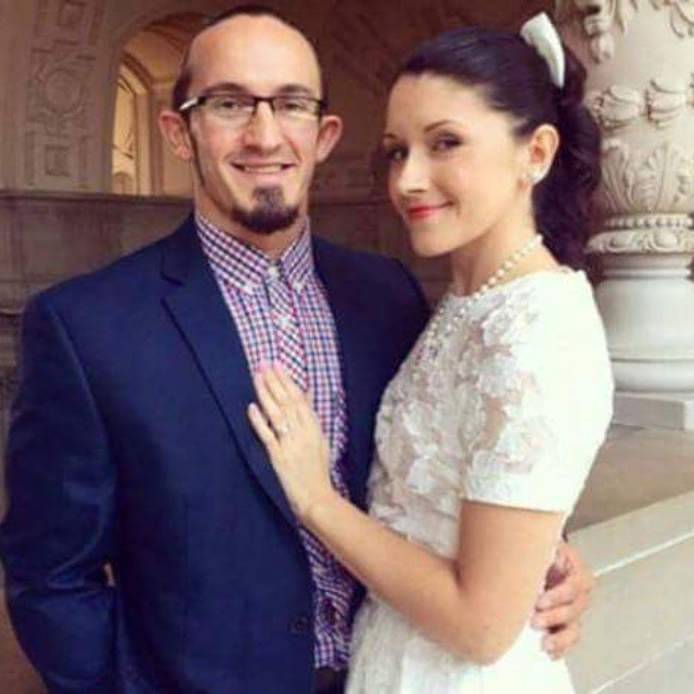 Adrian Neville WWE Wife Name, Height, Age