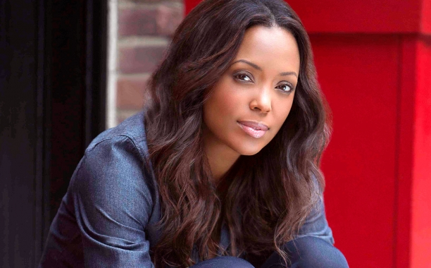 Aisha Tyler Pictures, Husband, Age, Height, Net Worth