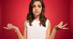 Bailee Madison Family Pictures, Parents, Age, Height, Boyfriend