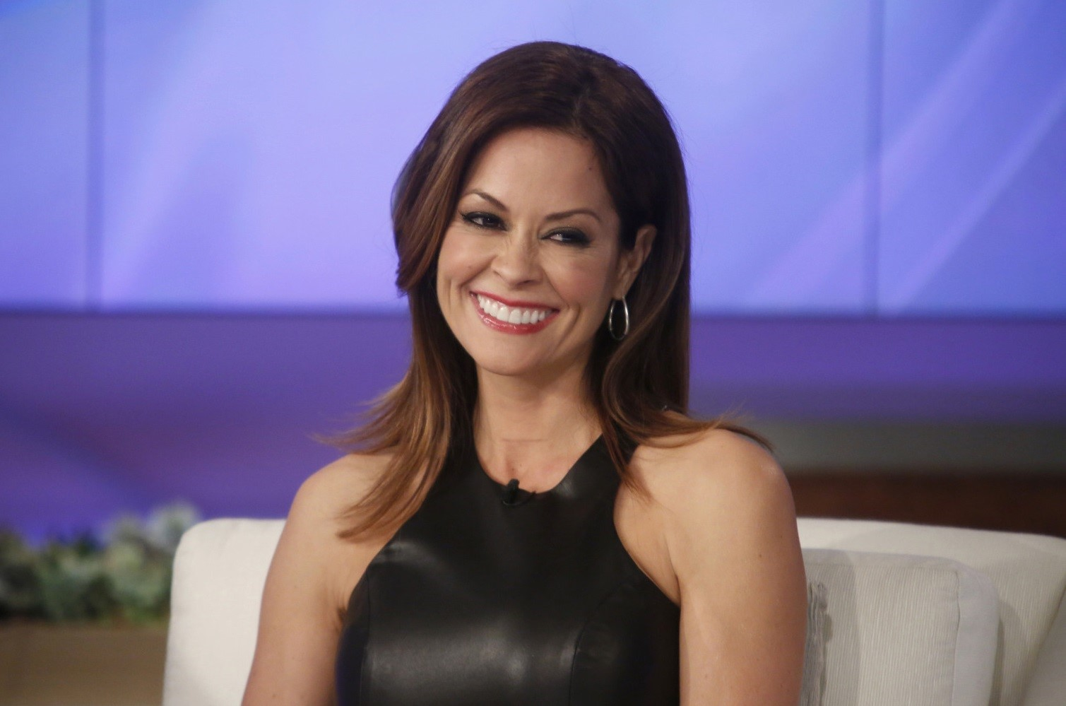 Brooke Burke Family Photos, Husband, Age, Height, Kids
