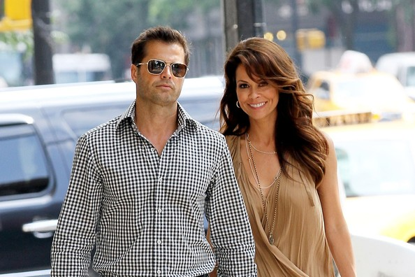 Brooke Burke Family Photos, Husband, Age, Height