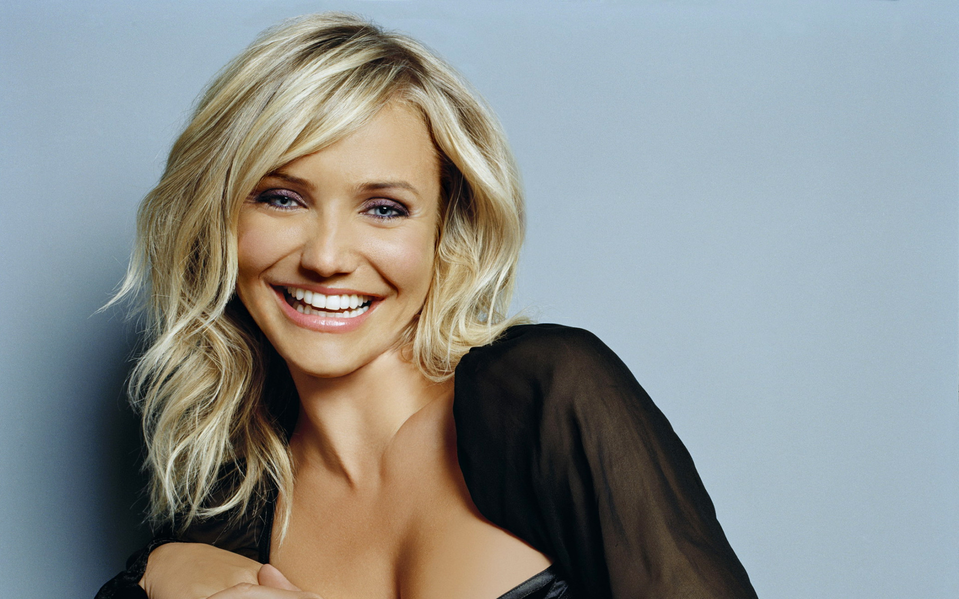 Cameron Diaz Family Pictures, Husband, Children, Age, Height, Sister