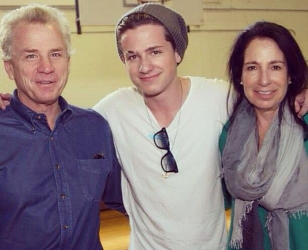 Charlie Puth Family Pics, Girlfriend, Age, Weight