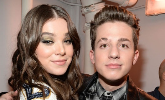 Charlie Puth Family Pics, Girlfriend, Height, Weight