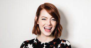 Emma Stone Family Photos, Husband, Age, Height, Parent, Brother