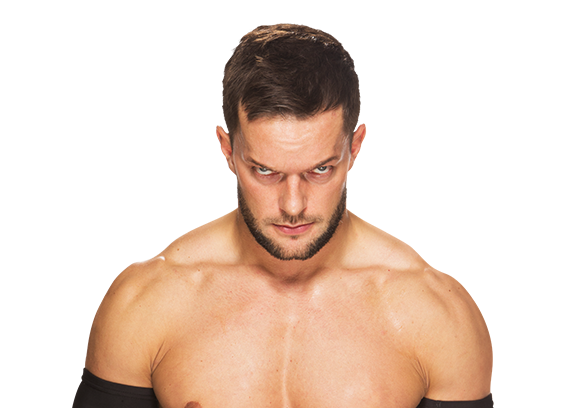 Finn Balor Family Photos, Wife, Parents, Age, Real Name, Siblings