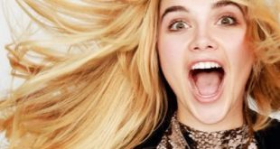 Florence Pugh Age, Height, Parents