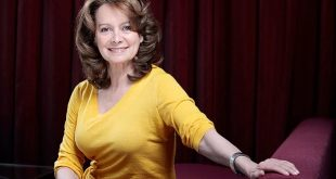 Francesca Annis Family Photos, Husband, Children, Age, Height