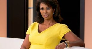Harris Faulkner Family Picture, Husband, Daughters, Age, Height