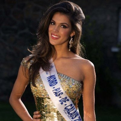 iris mittenaere miss universe 2017 family age height. Black Bedroom Furniture Sets. Home Design Ideas