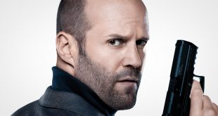 Jason Statham Family Photos, Father, Mother, Wife, Age, Height