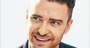 Justin Timberlake Family Pictures, Wife, Son, Age, Height
