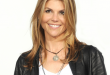 Lori Loughlin Family Photos, Husband, Kids, Age, Height