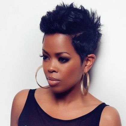 Malinda Williams Family Photos, Husband, Son, Age, Height
