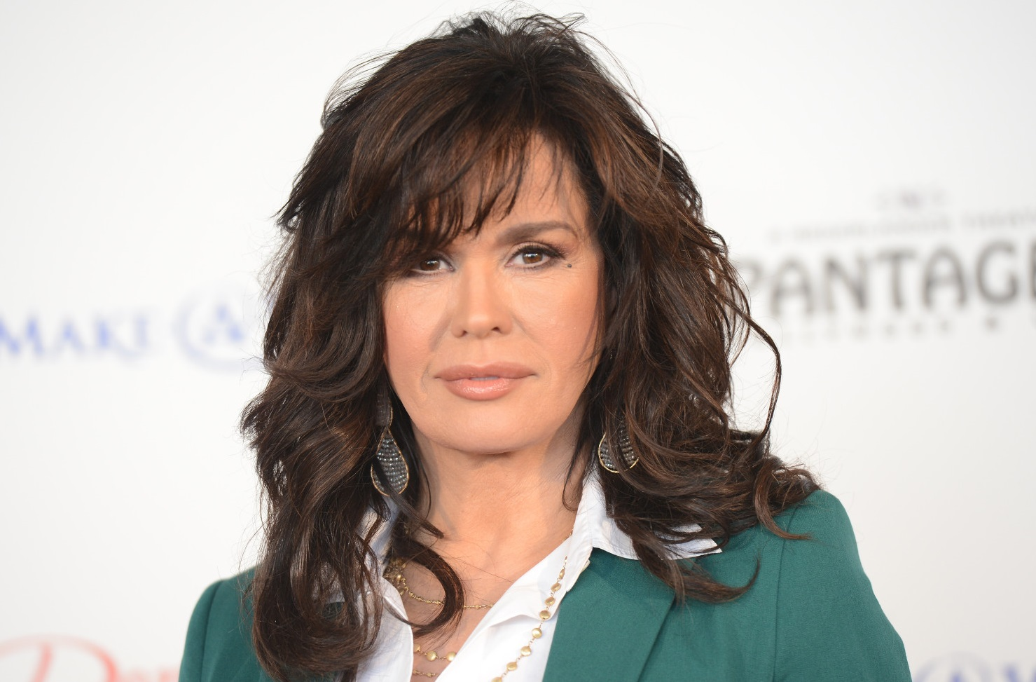 Marie Osmond Family Pictures, Husband, Children, Age, Height