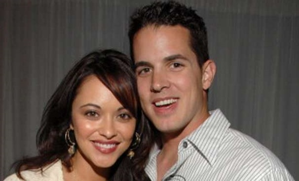Marisa Ramirez Daughter, Baby Father, Height, Husband