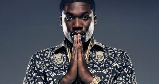 Meek Mill Family Photos, Wife, Son, Age, Height