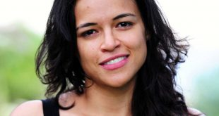 Michelle Rodriguez Family Photos, Mother, Father, Sister, Brother, Husband, Age