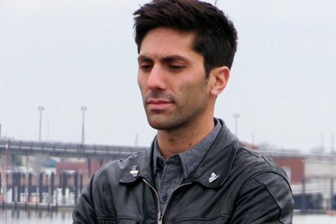 Nev Schulman Wife, Daughter, Age, Height, Net Worth