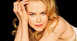 Nicole Kidman Family Photos, Husband, Daughters, Son, Age, Height