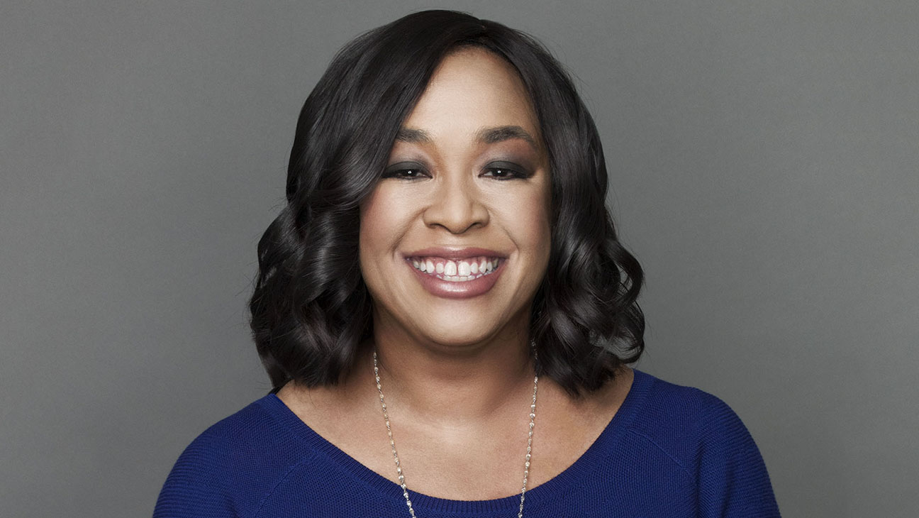 Shonda Rhimes Children, Husband, Family Photo, Age, Height