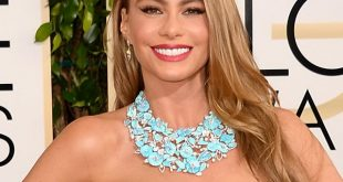 Sofia Vergara Family Photos, Husband, Son, Age, Height