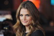 Stana Katic Family Pics, Husband, Age, Height, Net Worth