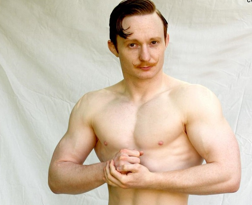 WWE Jack Gallagher Family Photos, Wife, Age, Height, Real Name