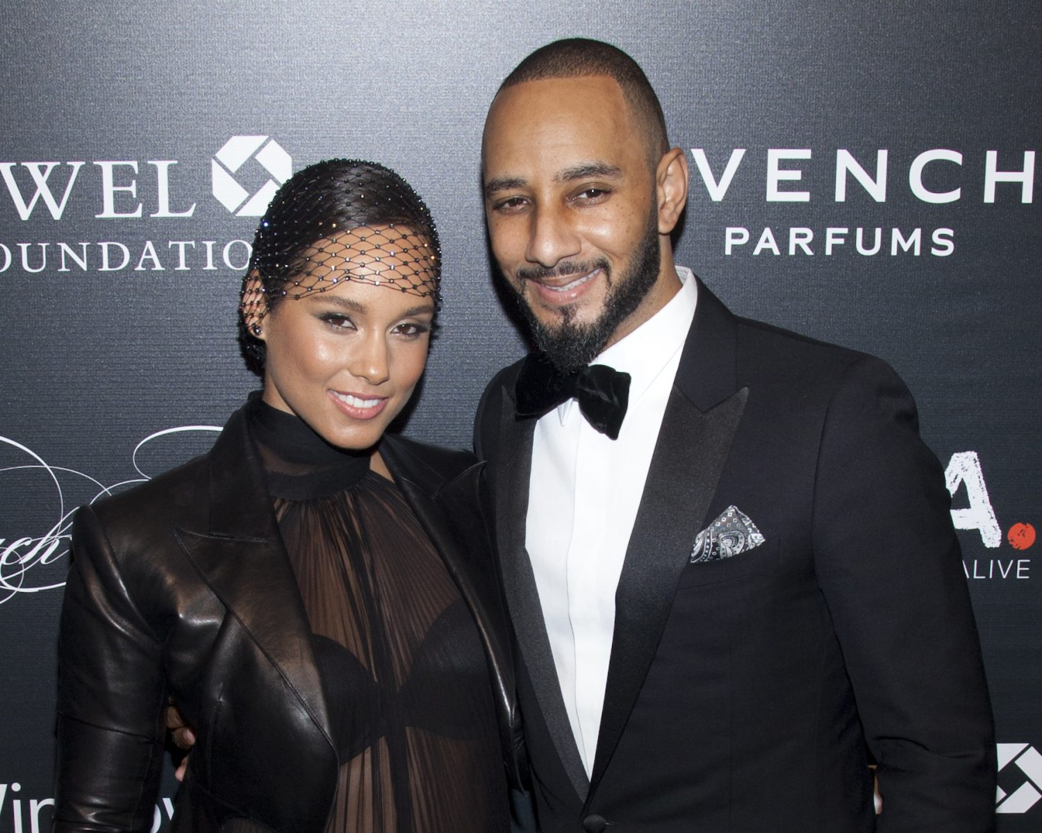 Alicia Keys Husband, Family Photos, Son, Age Net Worth