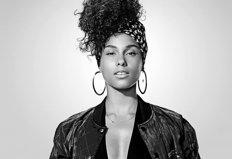 Alicia Keys Husband, Family Photos, Son, Parents, Age Net Worth