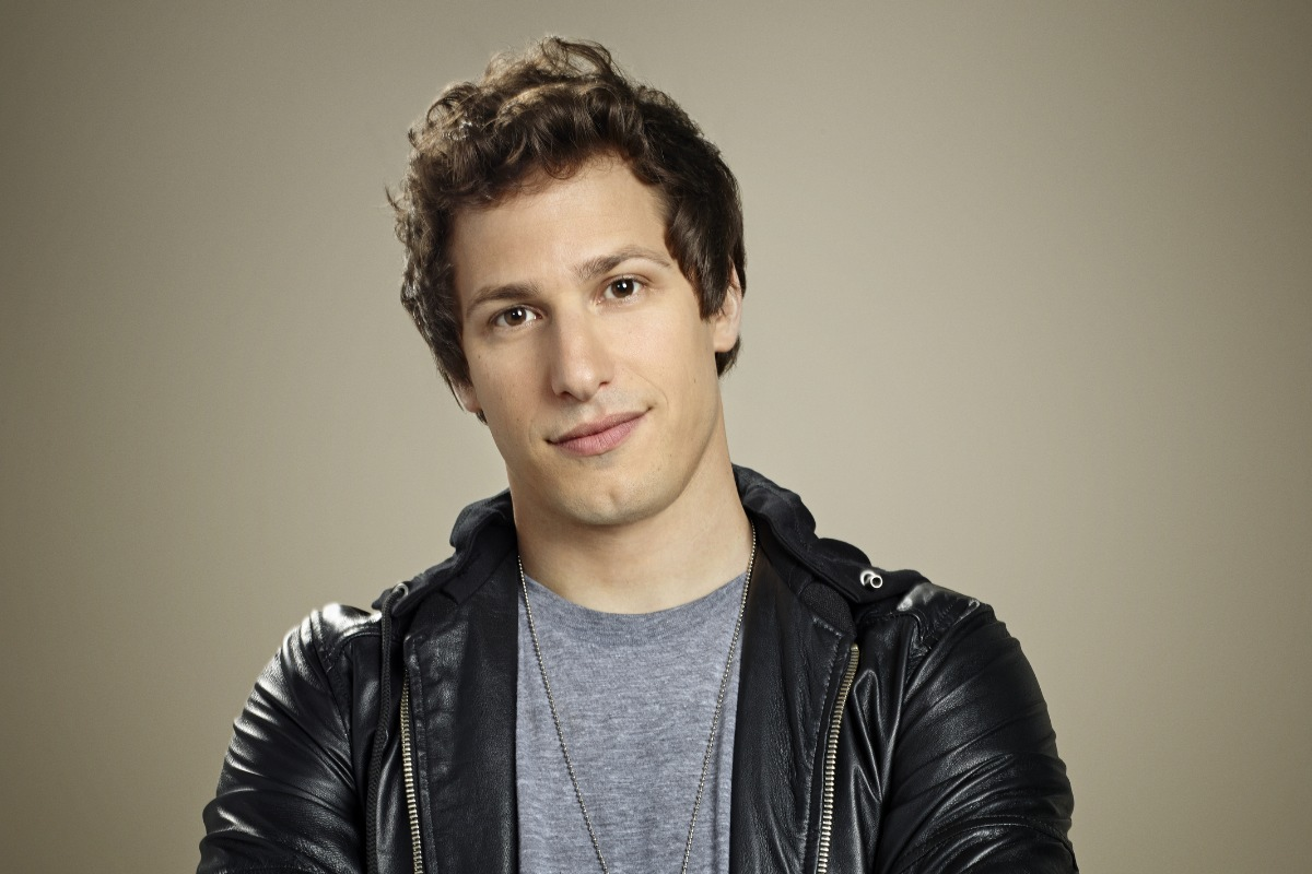 Andy Samberg Wife, Age, Height, Siblings, Net Worth