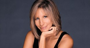 Barbra Streisand Age, Husband, Son, Family Photos