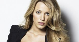 Blake Lively Family Photos, Husband, Siblings, Children Names, Age
