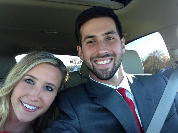 Brandon Mcmanus Wife, Married, Height, Net Worth