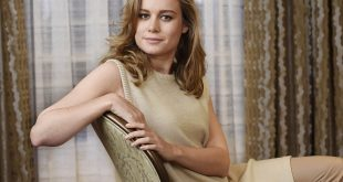 Brie Larson Family Photos, Husband, Age, Height, Siblings, Parents