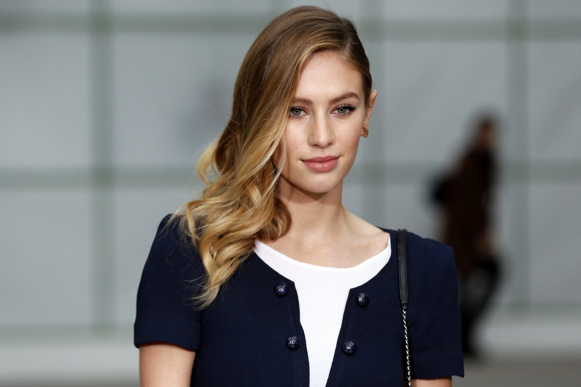 Dylan Penn Parents, Age, Height, Boyfriend, Movies