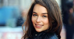 Emilia Clarke Family Photos, Husband, Age, Height, Movies And TV Shows