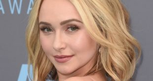 Hayden Panettiere Family Photos, Husband, Daughter, Age, Height