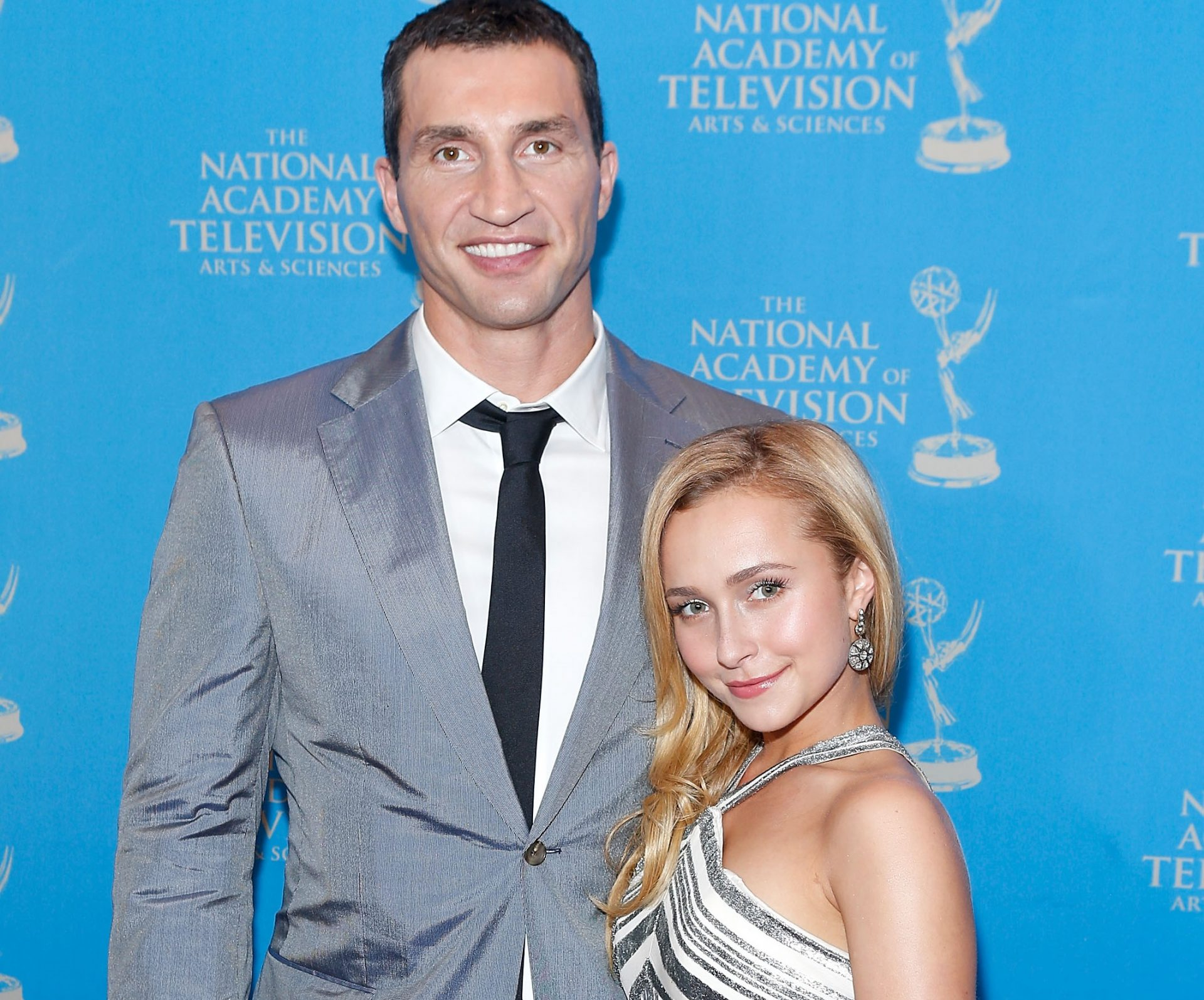 Hayden Panettiere Family Photos, Husband, Daughter, Age,