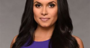 Joy Taylor Husband, Married, Ethnicity, Parents, Age, Height