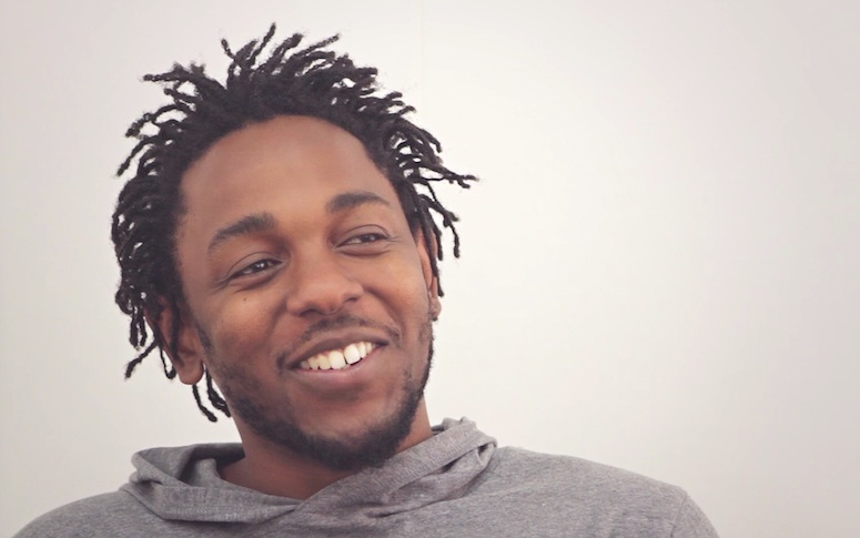 Kendrick Lamar Family Pictures, Wife, Mother And Father, Age, Height